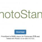 Macの「写真」アプリで見れなくなったオリジナルファイルをFinderに表示する方法