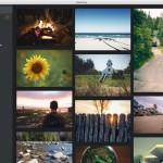 macapp-zoomy-1.jpg