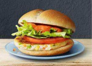 マクドナルドで「スマイル 0円」が復活!5月25日からマクドナルドが大きく変わる!