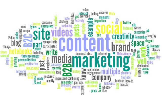 Media management advice 1