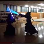 youtube-starwars-kendo-lightsaber.jpg