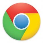 Chromeの動作が重い時に試してみると軽くなるかもしれない拡張機能まとめ