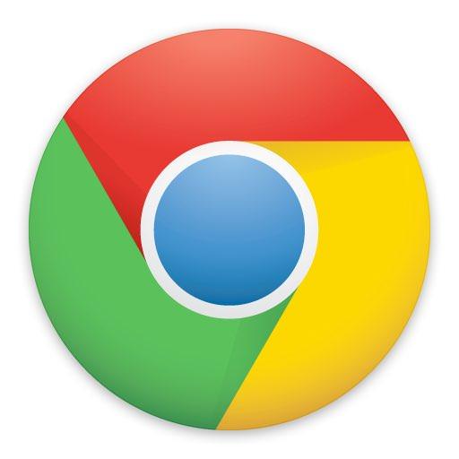 【小技】ChromeのアドレスバーからGmail検索やサイト内検索をする方法
