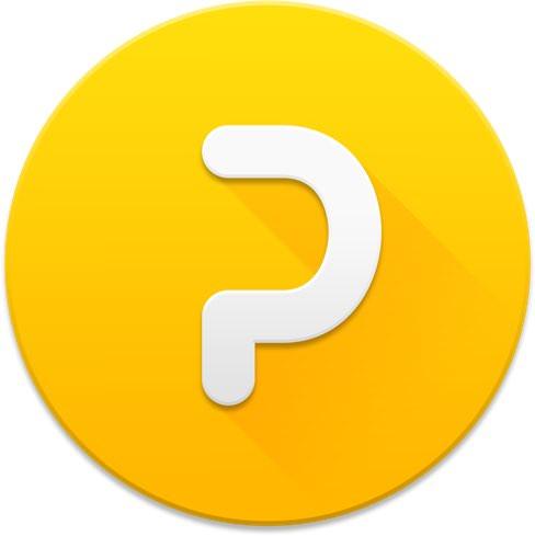 Androidアプリ開発者お待たせ!プロトタイピングツール「Prott」がAndroidに対応、マテリアルデザインのワイヤフレームも作成可能
