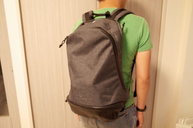 TERG DAY PACK  20