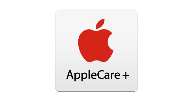 Apple care battery 80