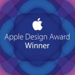apple-design-awards-2015-1.jpg