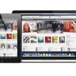 Apple 月額10ドルの定額音楽配信サービス「Apple Music」をWWDCで発表へ