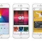 Apple Music オフライン再生が可能な楽曲のみを表示する方法