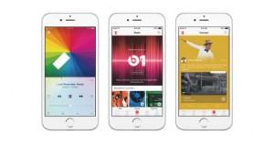 Apple Music 邦楽やアニソンのラインナップが追加!ジュディマリが全曲聴けるぞ!