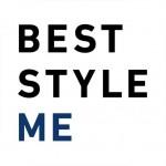 メンズファッションコーディネートアプリ BEST STYLE ME(ベストスタイルミー)