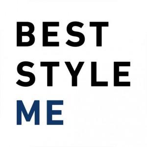 服の写真を撮るとプロが毎日コーデイネートしてくれる「ベストスタイルミー」がiPhoneアプリに登場!