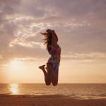 Facebook 夏はリア充の写真投稿が増える?夏の写真投稿はテキスト投稿の3倍!