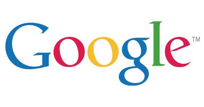 Google「HTTPS ページを優先的にインデックスする」と発表