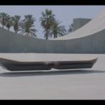 hoverboard-lexus.jpg