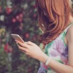 iOS 9のヘルスケアアプリでは、性行為や生理の記録を取れるように