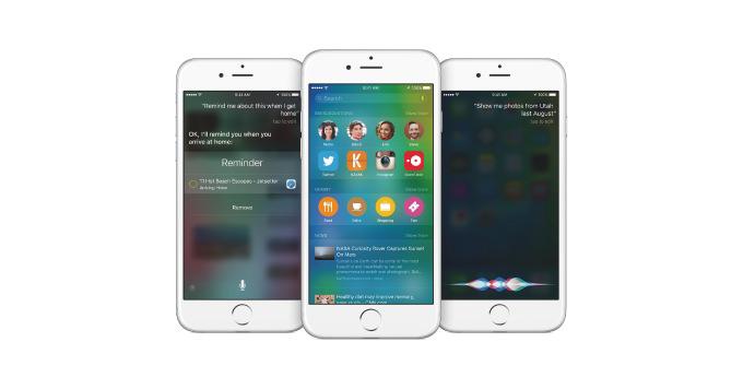 iOS 9に「広告ブロック機能」ではなく「Safariの拡張機能としてコンテンツブロック機能を開発できるようになった」が正解