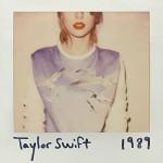 テイラー・スウィフト Apple Musicで「1989」をストリーミング配信すると発表