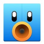 33%オフ!Macで人気のTwitterアプリ「Tweetbot」がバージョンアップでセール中!