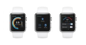 次期「Apple Watch」デザインの変更はされない?10〜12月に出荷開始か