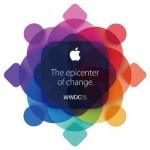WWDC 2015 直前!Appleから発表される内容の予想を総まとめ!