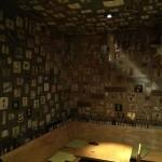 渋谷 「焼酎&梅酒Bar GEN&MATERIAL」日本で最も焼酎と梅酒が置いてあるお店