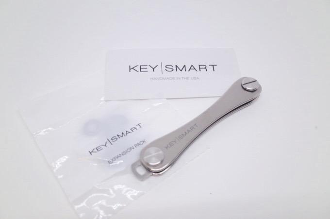 KEY SMART 2