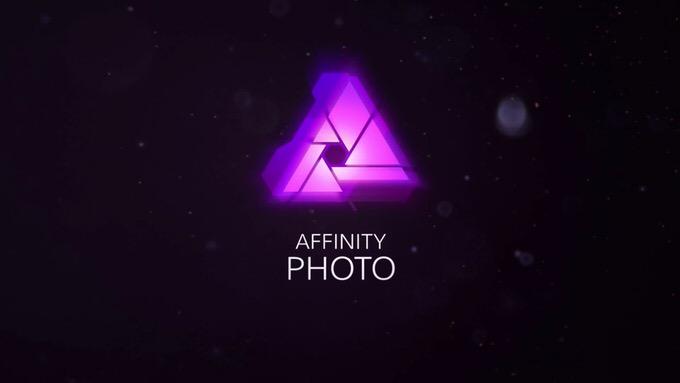 Photoshopキラーとして期待されていた「Affinity Photo」がリリース!7/23まで20%オフ!