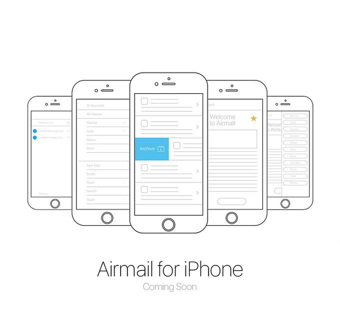 AirmailiPhone2
