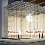 apple-2015-3q.jpg