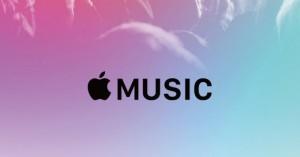「Apple Music」iCloudミュージックライブラリに楽曲をマッチさせるとダウンロード時にDRMが付く
