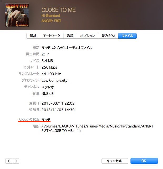 Apple music drm 2