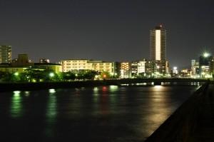 住みたい都道府県ランキング、第1位は福岡県に!第2位は沖縄、東京は第3位