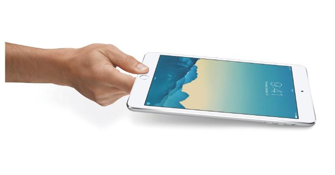 Apple、「iPad mini」は段階的に廃止へ ―― BGR報道