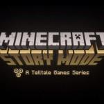 minecraft-storymode-1.jpg
