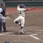 高校野球、一躍話題になった「ヌンチャクバッド」に高野連が注意!