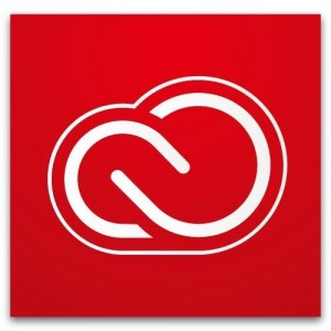 60%オフ!Adobe Creative Cloud 12か月版が約3.5万円オフの大特価!