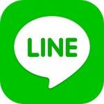 LINE悪用の新手口に要注意!「携帯番号教えて」「PINコード教えて」