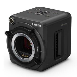 見えないものも見える!ISO 400万「Canon ME20F-SH」の実力がわかるサンプル映像が凄すぎる