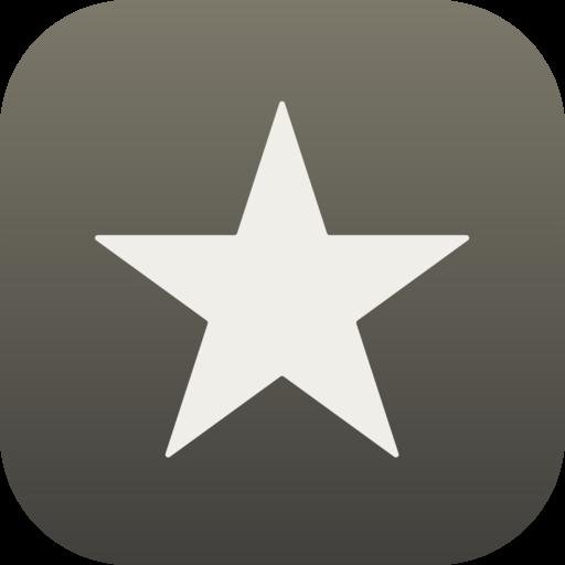 情報収集のために利用しているiPhoneアプリ8個【2015年】