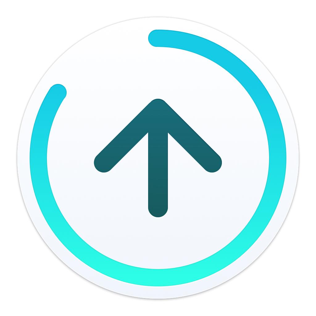 Apple Watchのスタンド機能をMacで再現!一定時間で休憩を促してくれる「Stand for Mac」