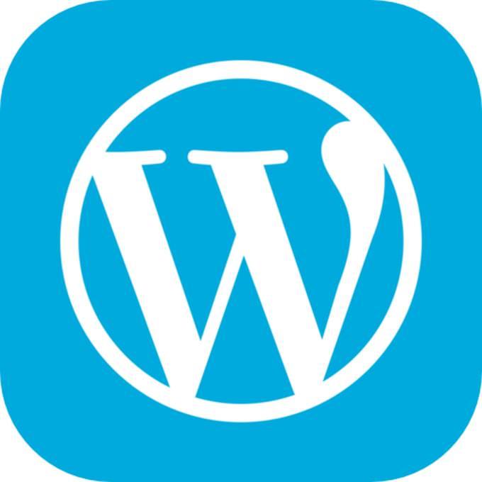 ブログの運営管理のために利用しているiPhoneアプリ10個【2015年】