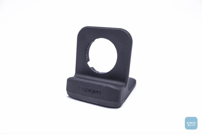 Apple watch nightstand s350 1