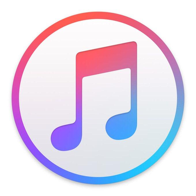 【保存版】iPhoneのバックアップを確実に行う方法
