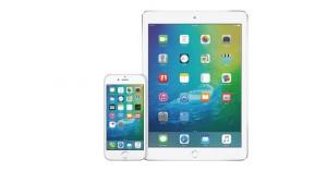 マジ便利じゃん!iPhone 6sの「感圧タッチ」機能の一部が判明!アプリのショートカット機能が追加
