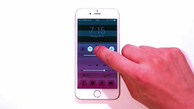 【動画】これ実現可能じゃない?iPhone 6sの「感圧タッチ(Force Touch)」って超便利じゃん!