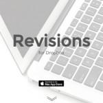 macapp-revisions.jpg