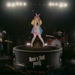 rockandroll-panty-0.jpg