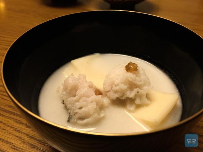 Shibuya yamashiroya shouzo 3