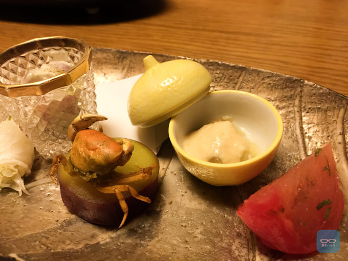 Shibuya yamashiroya shouzo 4